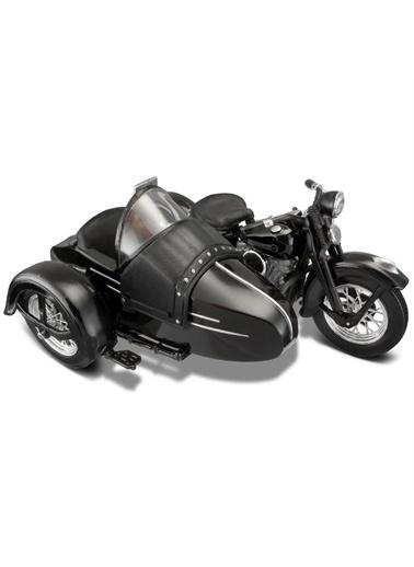 Harley Davidson Arabalar & Araçlar Renkli